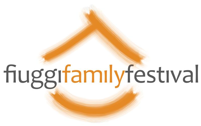 logo_fiuggi_family_festival