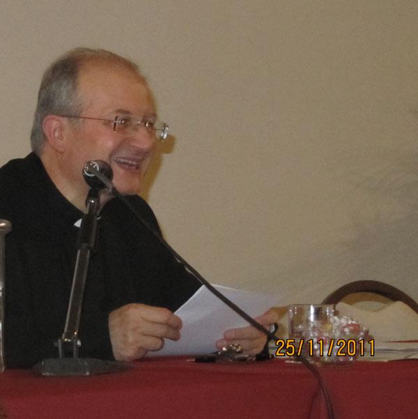 Livio Melina Identit e differenza teologia del corpo e teologia dell