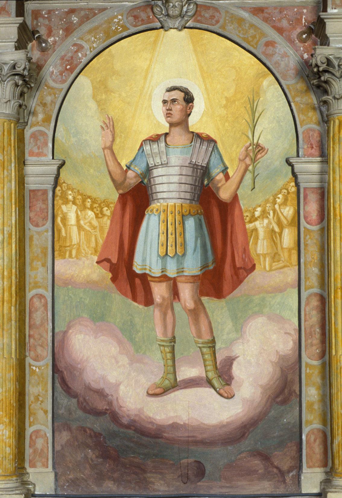 San Giustino dans immagini sacre 8_B0184a