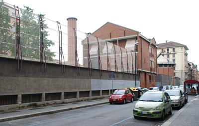 Servizio nazionale edilizia di culto il progetto ecclesiale for Raccordo casa verticale