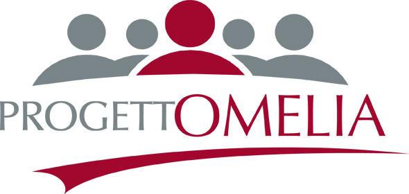 Logo progettOmelia