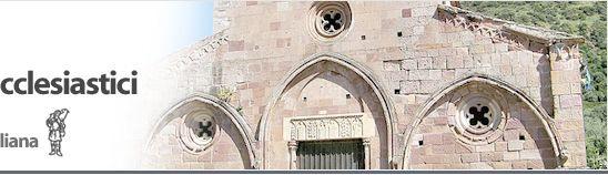 Ufficio Nazionale per i beni culturali ecclesiastici