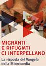 Giornata Mondiale Migrazioni 2016