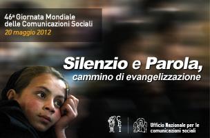 Ufficio Comunicazioni Sociali Nazionale