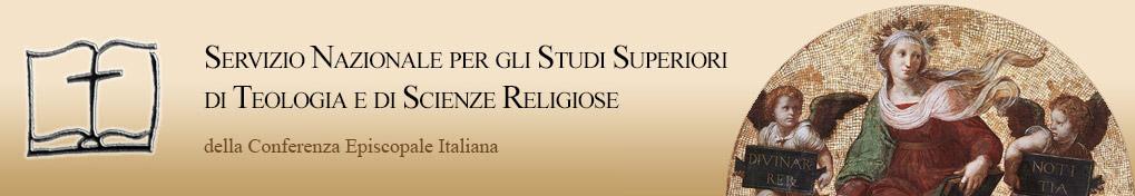 Foto Servizio Fotografico dei Musei Vaticani - © Musei VaticaniFoto Servizio Fotografico dei Musei Vaticani - © Musei Vaticani