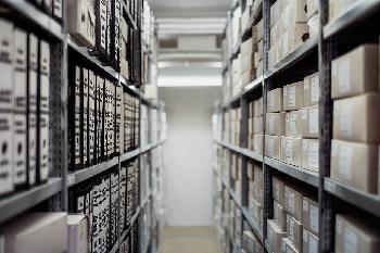 Gli archivi nella società civile contemporanea: storia, comunicazione, diritti
