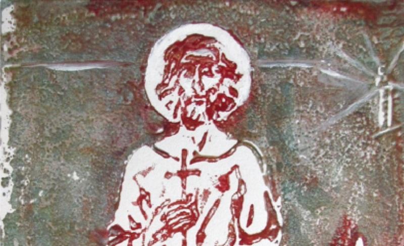 La Spezia, scoprire i santi attraverso l'arte