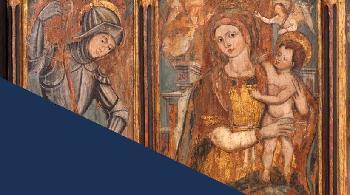 Porte aperte al Museo di Cosenza, per grandi e bambini