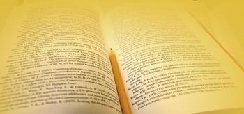 Corso di aggiornamento per i catalogatori del Polo SBN di Biblioteche Ecclesiastiche
