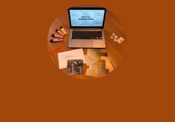 Digital humanities per i beni storico-artistici