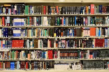 Corso di introduzione all'uso del software per la catalogazione di materiali librari CEI-BIB