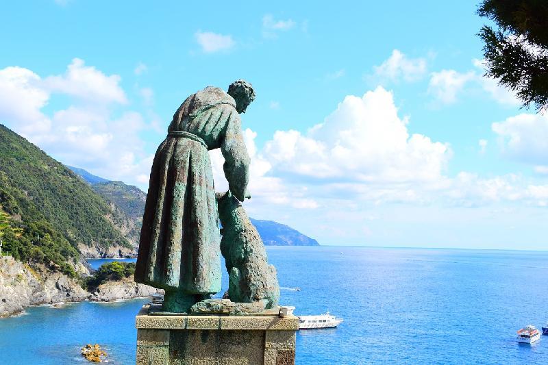 Raccontare la bellezza: una proposta formativa per le guide turistiche
