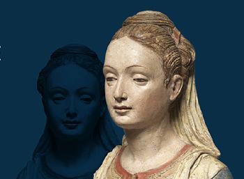 Padova, la scultura in terracotta del Rinascimento