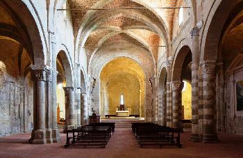 La Cattedrale di San Pietro a Sovana nel Millenario della nascita di San Gregorio VII PM