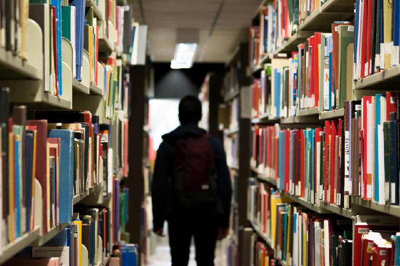 Biblioteche: aggiornamento periodico tra AICE e ABI