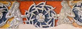 Inaugurazioni al Museo diocesano di Palazzo Orsini