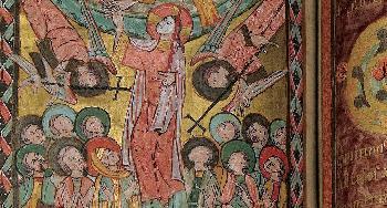 Musei ecclesiastici. Quale identità?