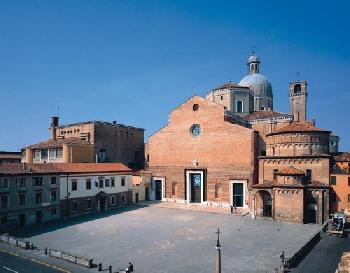Giornata dei Musei e Festival Biblico al Museo diocesano di Padova