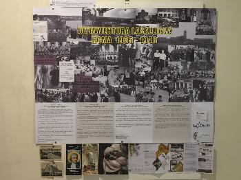Biblioteca Lasalliana e BeWeB al primo Convegno Nazionale di Public History