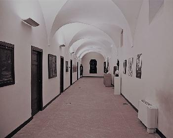 San Domenico in Lodi