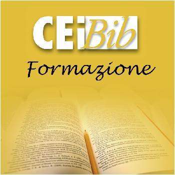 Corso di formazione CEI-Bib