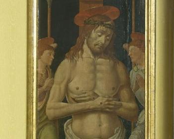 L'architettura cristiana dal Medioevo al Rinascimento