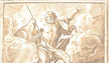 Passio Domini - Iconografie della Settimana Santa